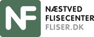 Næstved Flisecenter ApS