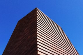 Norske arkitekter angriber… og indtager Nordjylland