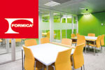 Ny Formica® Collection 2010