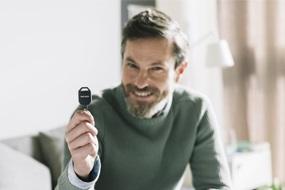 Omkostningseffektivt, digitalt låsesystem, der kan vokse med din virksomhed