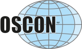 OSCON ApS