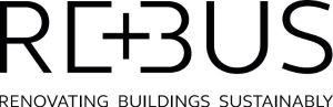 REBUS - Renovating Buildings Sustainably