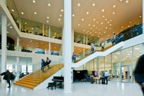 Roskilde Universitet