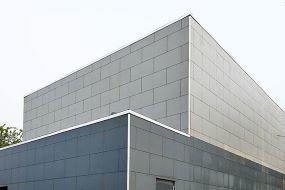 Ryes Kaserne, Fredericia (MUCV)
