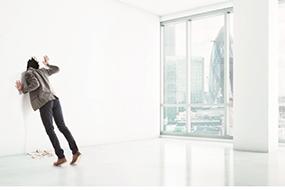 Sådan øger du salgsværdien i dit byggeri med Kingspans Kooltherm® isolering