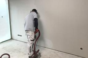 Sådan opnår du topkvalitet i malerbehandlingen hver gang