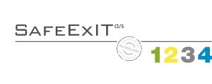 Safeexit A/S