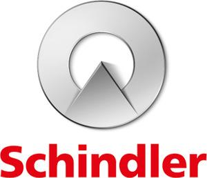 Schindler elevatorer