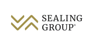 Sealing Group