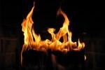 Sika brandbeskyttende materialer