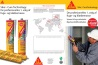 Sika i-Cure Technology