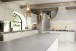 Silestone® Eternal
