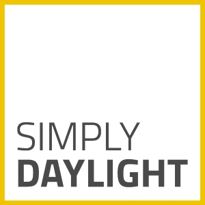 Simply Daylight