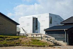 Stensnæsskolen