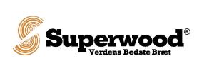 Superwood A/S