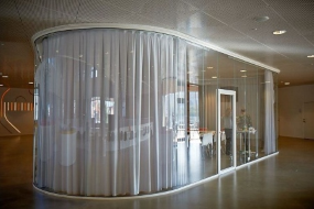Syddansk Universitet Kolding