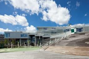 Sydhavnsskolen