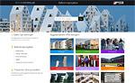 Synliggør dine referenceprojekter på Byggematerialer.dk