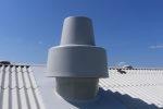 Turbovex ventilation - Nu endnu bedre!