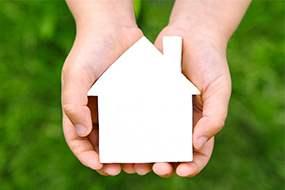 Uanset valg af isoleringsprodukt: Ventilation vigtigere end dampspærre ved isolering af loft