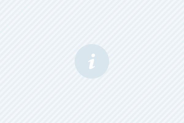 Uddannelsescenter i Torshavn