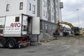 Unikke undergulve til nybyggeri og renoveringsprojekter