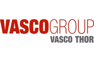 Vasco Group ApS