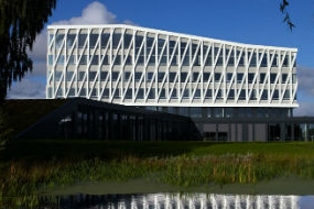 Viborg Rådhus