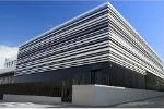 VIVIX® facadeplader fra Formica Group