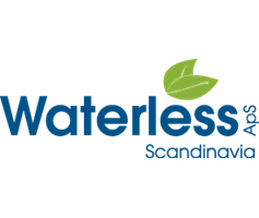 Waterless Scandinavia ApS