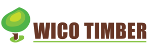 Wico Timber