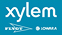 Xylem Water Solutions Denmark